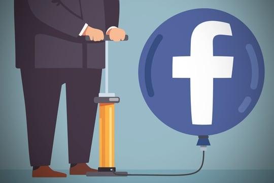 Growth hacking : Comment booster votre visibilité sur Facebook