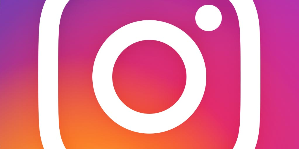 Instagram : les bonnes pratiques pour améliorer son engagement
