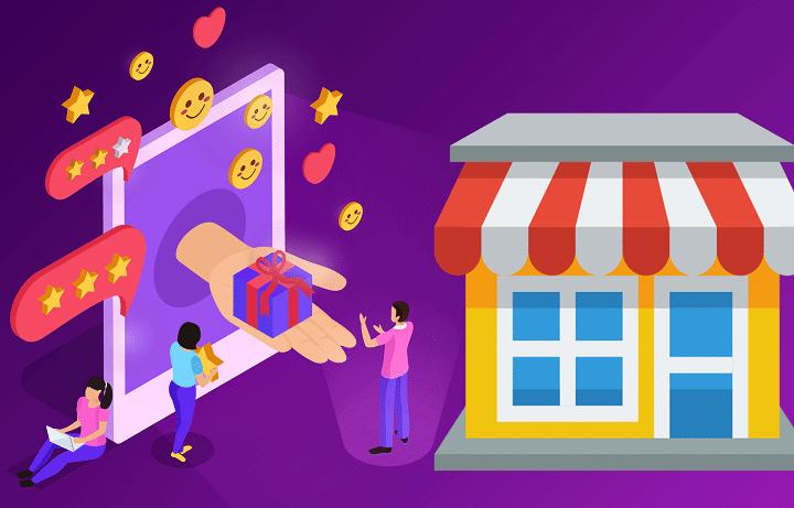 Les Avis en ligne Boostent vos Revenus